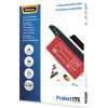 Fellowes Imagelast Laminating Pouch A3 175 Micron Pack of 100