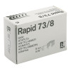 Rapid 73/8 Staples Heavy Duty Super Strong Box Of 5000