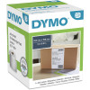 Dymo SD0904980 Labelwriter Labels 105x159mm Extra Large Shipping Box of 220