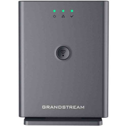 Grandstream DP752 IP HD Base Station