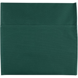 Celco Chair Bag 450x430mm Dark Green