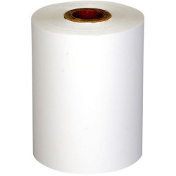 CUMBERLAND EFTPOS ROLLS 57mm x 45mm x 12mm Thermal Pack of 10