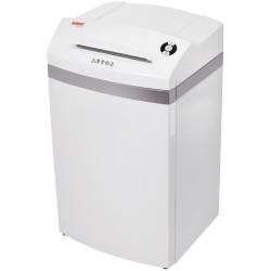 INTIMUS 60 Strip-Cut Shredder